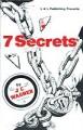7 Secrets of JC Wagner book