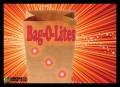 BAG-O-LITES