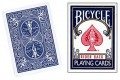 Double Back Bicycle Cards (br)