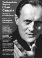 Chan Canasta A Remarkable Man CD ROM