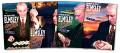 Alex Elmsley Tahoe Sessions- #1, DVD