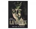Levante His Life, No Illusion Hardbound First Printing