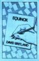 Equinox by David Britland