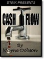 Cash Flow by Wayne Dobson