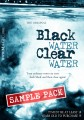 Black Water Clear Water Sample Pack by Aaron Smith