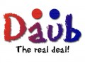 Daub Card Marking Kit 100% FREE with orders over $50*