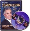 Becker Standing Ovation- #1, DVD