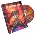 Ambitious Card (World's Greatest Magic) - DVD