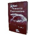 Theatrical Pickpocketing by Jim Ravel