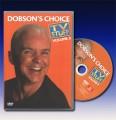 Dobson's Choice TV Stuff Volume 3