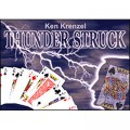 Thunder Struck by Ken Krenzel