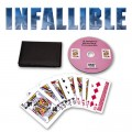 Infallible by Al Lampkin - Trick