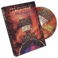 Card On Ceiling (World's Greatest Magic) - DVD