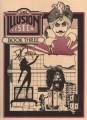 Illusion Systems Book Three by Osborne