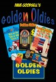 The Golden Oldies by Dave Goodsell