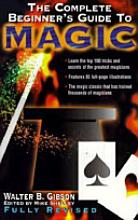Complete Beginner's Guide to Magic