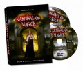 Karnival of Magick DVD by Tony Chris