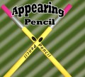 Appearing 8 Foot Pencil