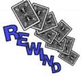 Rewind by Mark Mason Magic