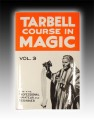 Tarbell Course Book Volume #3