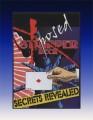 Secrets Revealed: Stripper Deck DVD