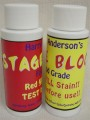 Stage Blood by Harry Anderson 2 ounce bottle