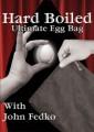 Hard Boiled Ultimate Egg Bag