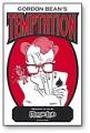 Temptation trick Gordon Bean