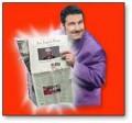 Better Newspaper Tear Robert Baxt