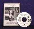 Derek Dingle's Last Notes Book on CD-Rom by Lovell & Morotta