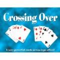 Crossing Over by Howard Baltus