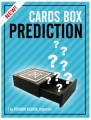 Card Box Prediction by Eduardo Kozuch