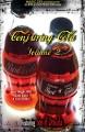 Conjuring Cola DVD Volume 2