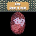 Keen Sense of Touch by Malakatin and Evans Lot of 6