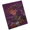 Automata by R. Shane - Book