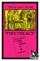 Find The Ace 3 Card Monte Book by Leo Behnke Instant Download Epub