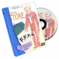 David Stone Live At FFFF - DVD