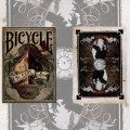Mister Hyde Deck by US Playing Cards - Trick