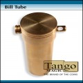 Bill Tube by Tango - Trick (B0002)