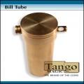 Bill Tube by Tango - Trick (B0002)