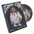 Cheating at Cards Volume 1 by Fernando Keops - DVD