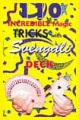 110 Tricks with a Svengali Deck Booklet