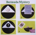 Bermuda Mystery by Joker Lot of 5