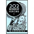 202 Methods of Forcing by Ted Anneman