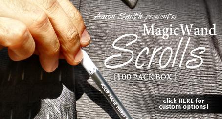 wand-scrolls-front.jpg