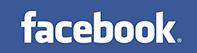 wm-facebook.jpg