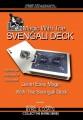Magic With The Svengali Deck DVD