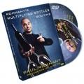 Romhany's Multiplying Bottle Routine by Paul Romhany - DVD