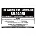 Bammo Monte Monster Reloaded by Bob Farmer - Trick