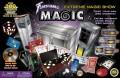 Extreme Magic Set 200 tricks w/DVD by Fantasma